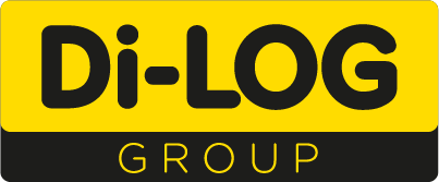 Di-LOG Group