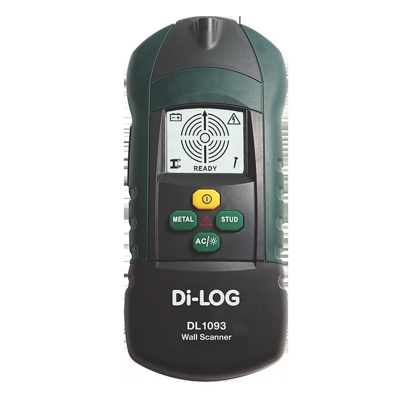 DL1093
