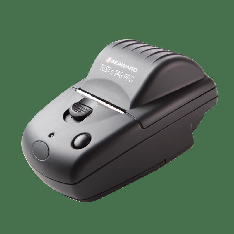 Test n Tag Pro Printer – Bluetooth