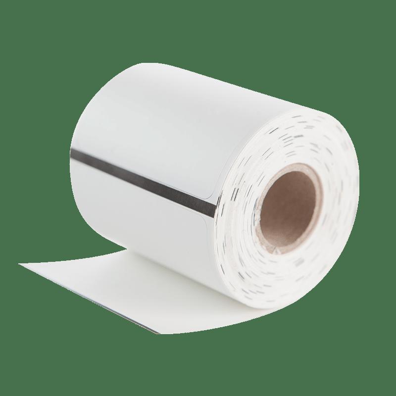 Seaward Test n Tag Able Pro Printer Labels 74 x 25mm