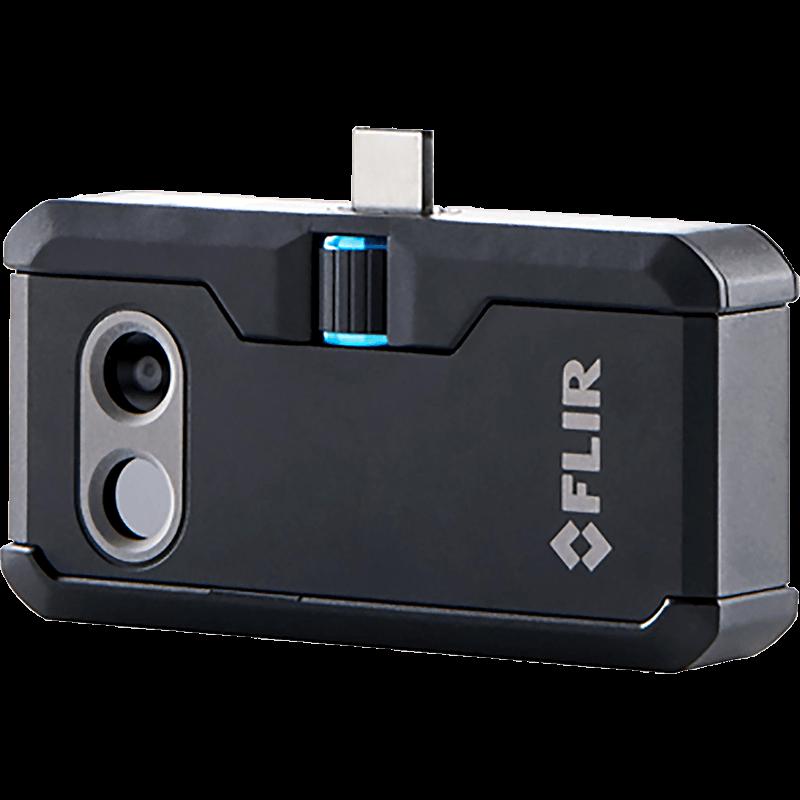 FLIR ONE Pro USB-C (Android)