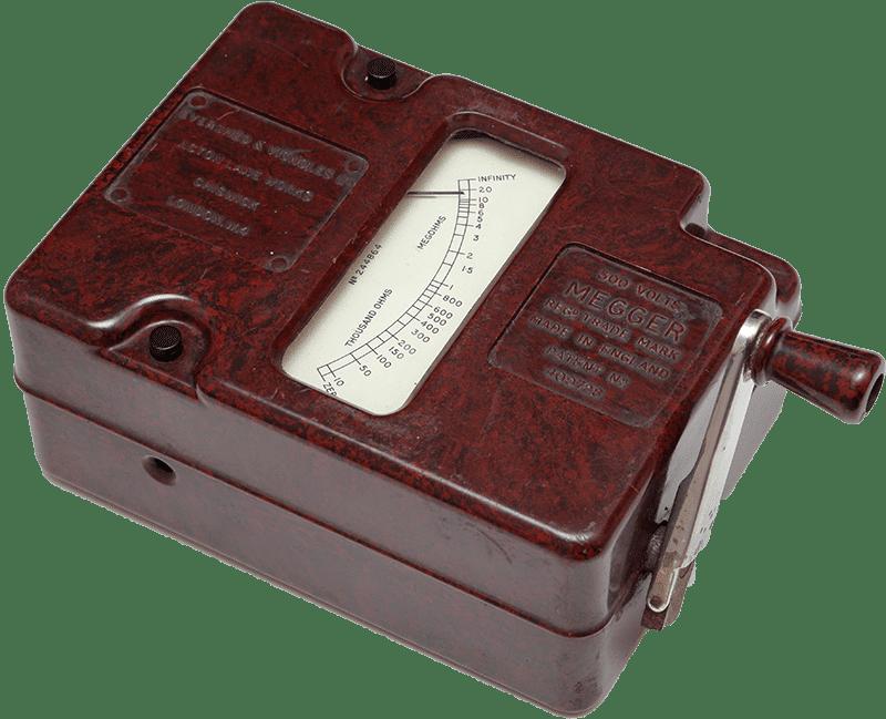 OLD-Evershed-Vignoles-Megger-series-3-WEB.png