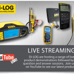 Di-LOG LIVE - Seaward Introduce the latest 5th Edition of the NEW PAT Code Of Practice