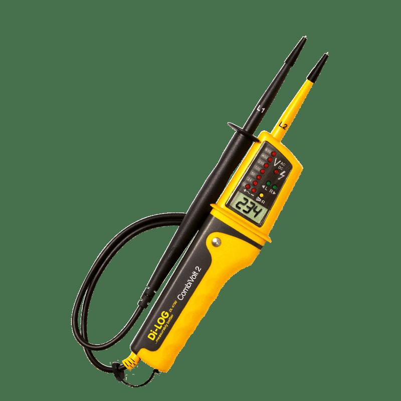 DL6790 CombiVolt 2 Voltage Indicator